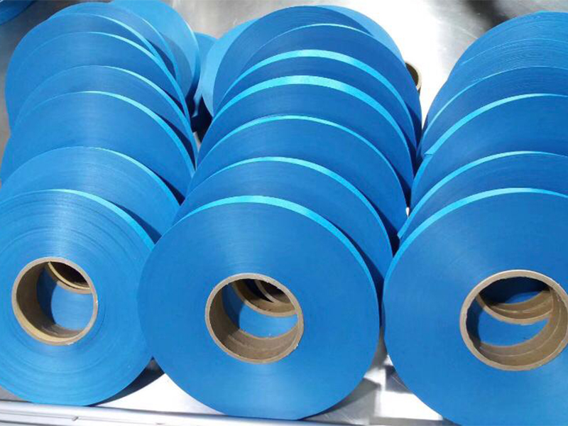 Seal-Tape-3-biru